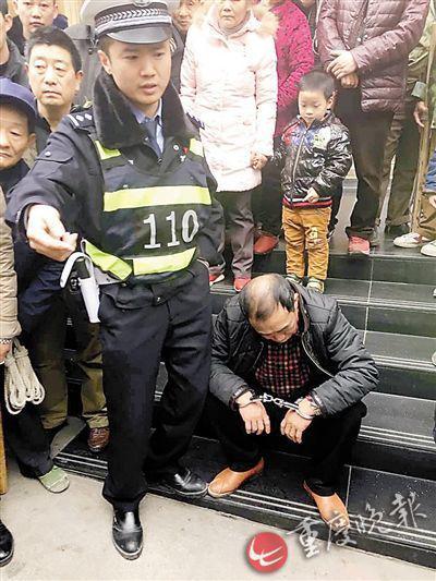 北京pk10稳赚技巧2017