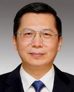 王永康(资料图)