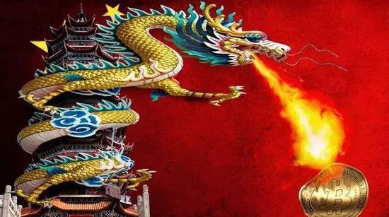 ▲据2014年的不完全统计,中国比特币交易平台有30余家。