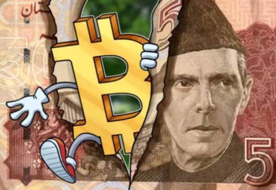 ▲比特币的未来充满着各种不确定