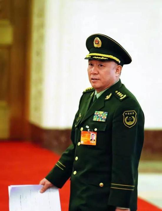台北市长柯文哲被曝欲入民进党求连任 遭柯否认