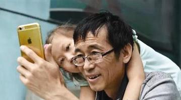 红丝带学校校长郭小平获2016年度感动中国人物
