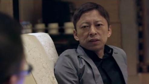 央视深扒搜狐掌门人张朝阳:揭秘他的痛与悟