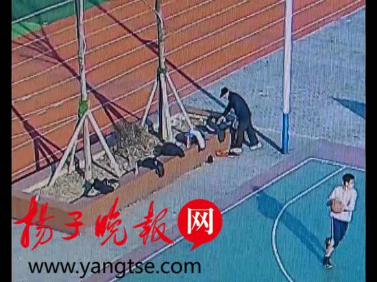 北京赛车微信操盘手