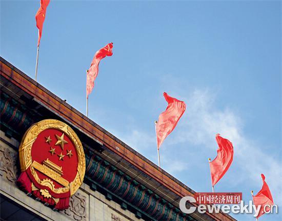 中国经济周刊视觉中心首席摄影记者 肖翊 摄
