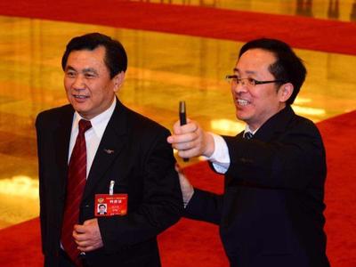 冯正霖:首都机场航班任务将被疏解到天津石家庄