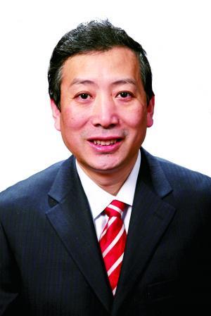 出镜代表:市人大代表、民盟北京市委专职副主委宋慰祖