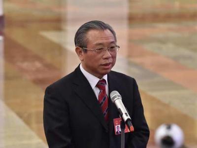 国家审计署审计长刘家义:对屡审屡犯问责和责任追究机制逐渐形成