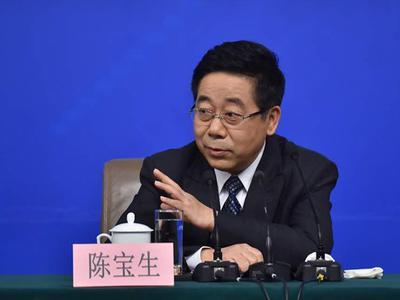 教育部长:中国足球让我很心痛 很多人发誓不看
