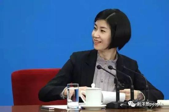 灾 路桂柳高车爆胎段被封引发火速一货锁(图