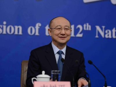 支树平谈台湾商品监管:兄弟是兄弟 原则是原则