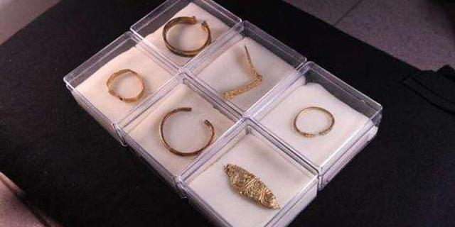 近2万件出水文物实证确认张献忠沉银传说