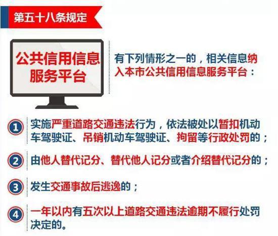 广东快乐十分:第19128期体彩浙江6十1的开奖号码是多少