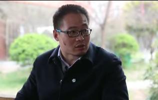 勇斗劫机歹徒中国乘客受访:出于本能