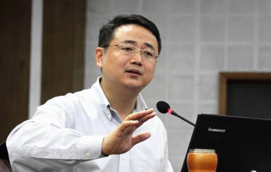 全军党委书记会议:研究部署肃清郭徐流毒影响