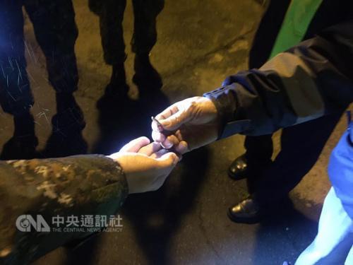 海南省原副省长谭力一审被判无期徒刑