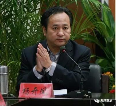 北京赛车预测软件下载