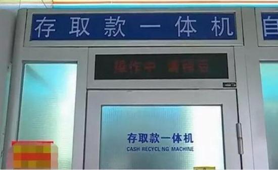 北京赛车预测