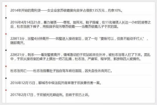 北京赛车pk10公式口碑