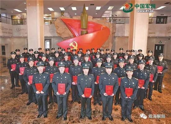 中国健康养老产业2015年度报告