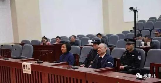 北京pk拾赛车开奖记录