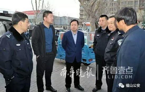 北京赛车平台推荐