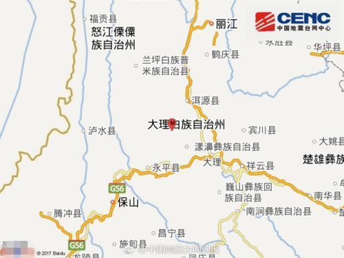 北京赛车可信吗