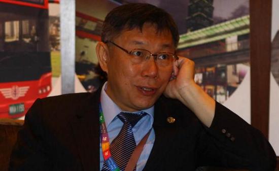北京赛车pk10软件出售