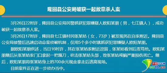 揭秘网红工厂:住月租5万别墅 月收入可达10万