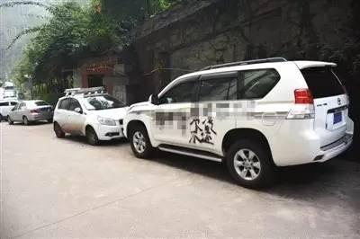 北京pk10是正规彩票吗