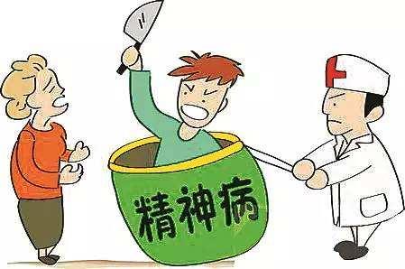 袁隆平超级稻高纬度实验亩产超1000公斤