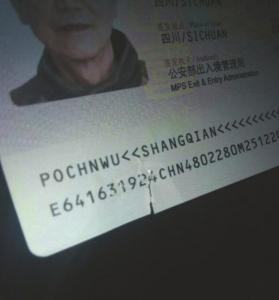 北京赛车pk10统计