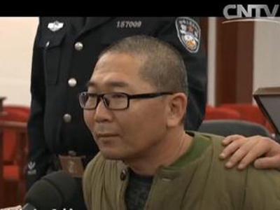 云南会泽一村庄发生命案 6户居民疑被杀16人死