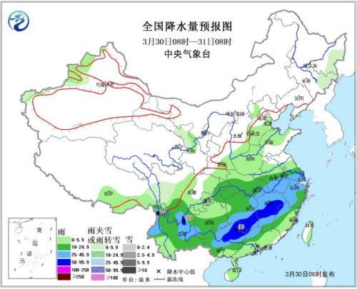 北京赛车唯一正网