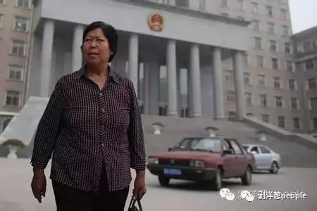 北京赛车官网代理