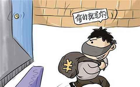 破解北京赛车pk10技巧