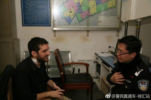 北京赛车pk10赔率网站