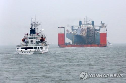 广州白云区石井八方国际物流园区起火致2人受伤