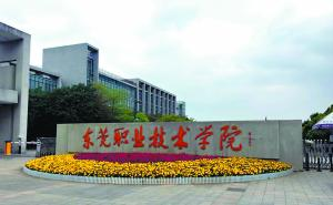 北京赛车程序平台