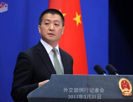 外媒:美歌曲煽动抢劫华人 数万人请愿白宫禁播