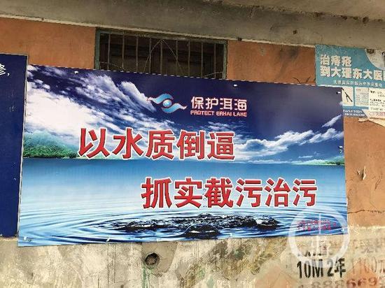 北京赛车网址