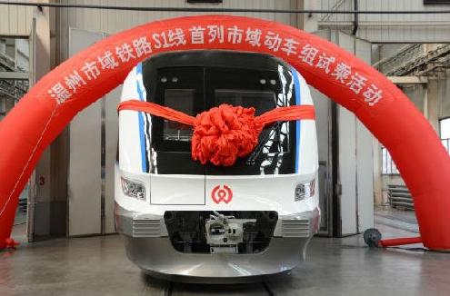 北京赛车pk0自动投注软件