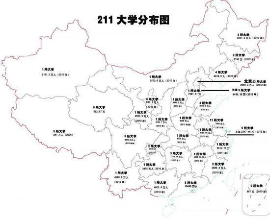 河北工业大学实在天津
