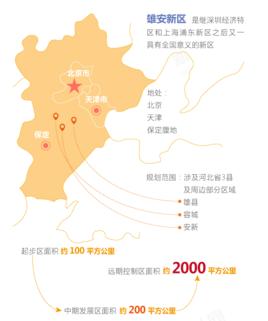 北京赛车pk10历史开奖
