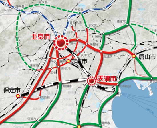 北京赛车模拟盘网站