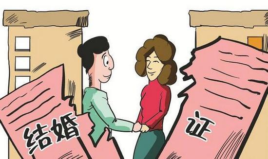 外媒:中国孕妇死亡率升高 或因高龄女性生二孩