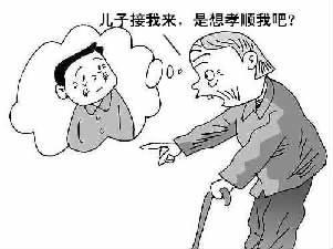 北京赛车派彩怎么算