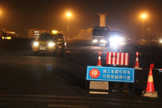 北京赛车官网是真的吗