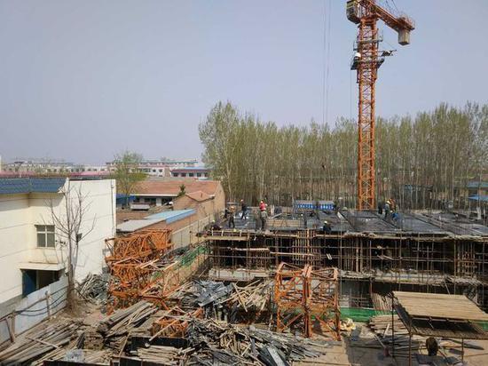 北京赛车比赛群群号