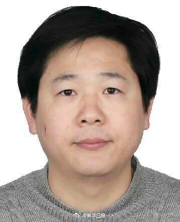 """陈水扁收""""双十庆典""""邀请 参加与否说辞反复"""